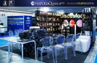 17_Napoli_Aquatica_Companies_Discusfood