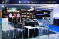 18_Napoli_Aquatica_Companies_Discusfood