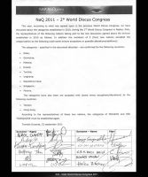 Documento2WDC_big